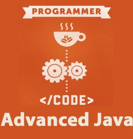 Advanced_Java_Online_Training_Zenfotec