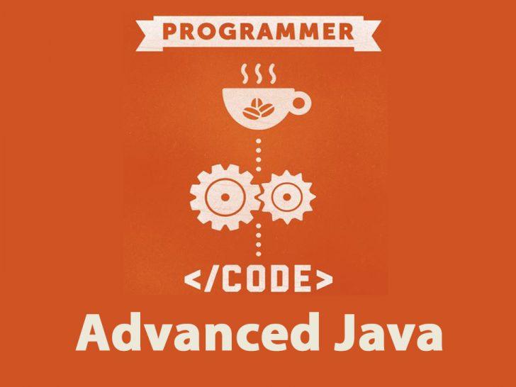 Advanced_Java_Online_Training_Zenfotec