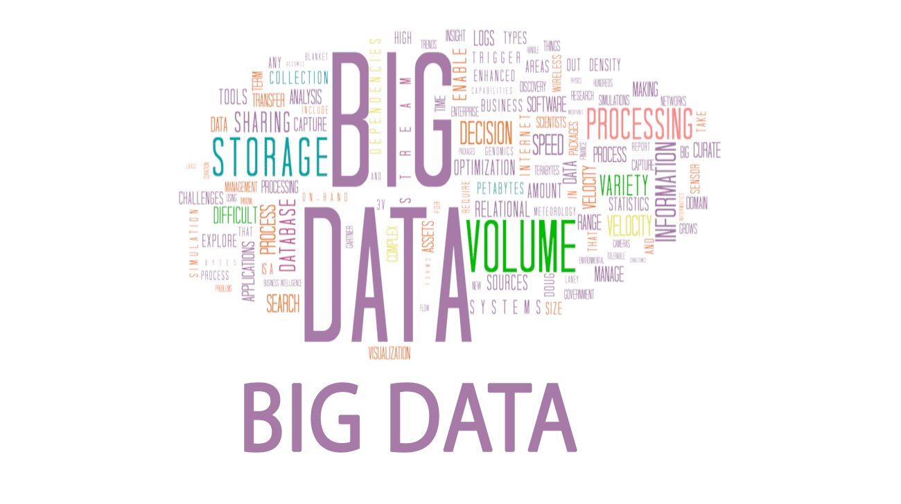 Bigdata Hadoop Online Training Zenfotec