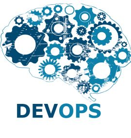 DEVOPS ONLINE TRAINING ZENFOTEC