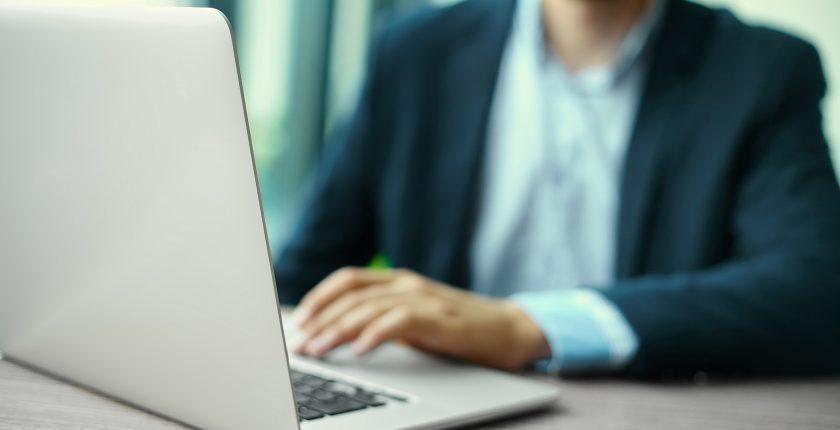 Zenfotec_Online_Training_Solutions