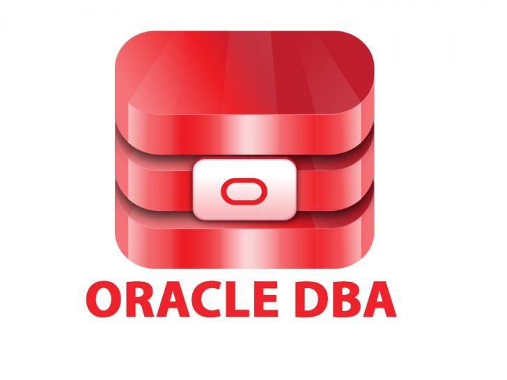 ORACLE DBA Online Training Zenfotec