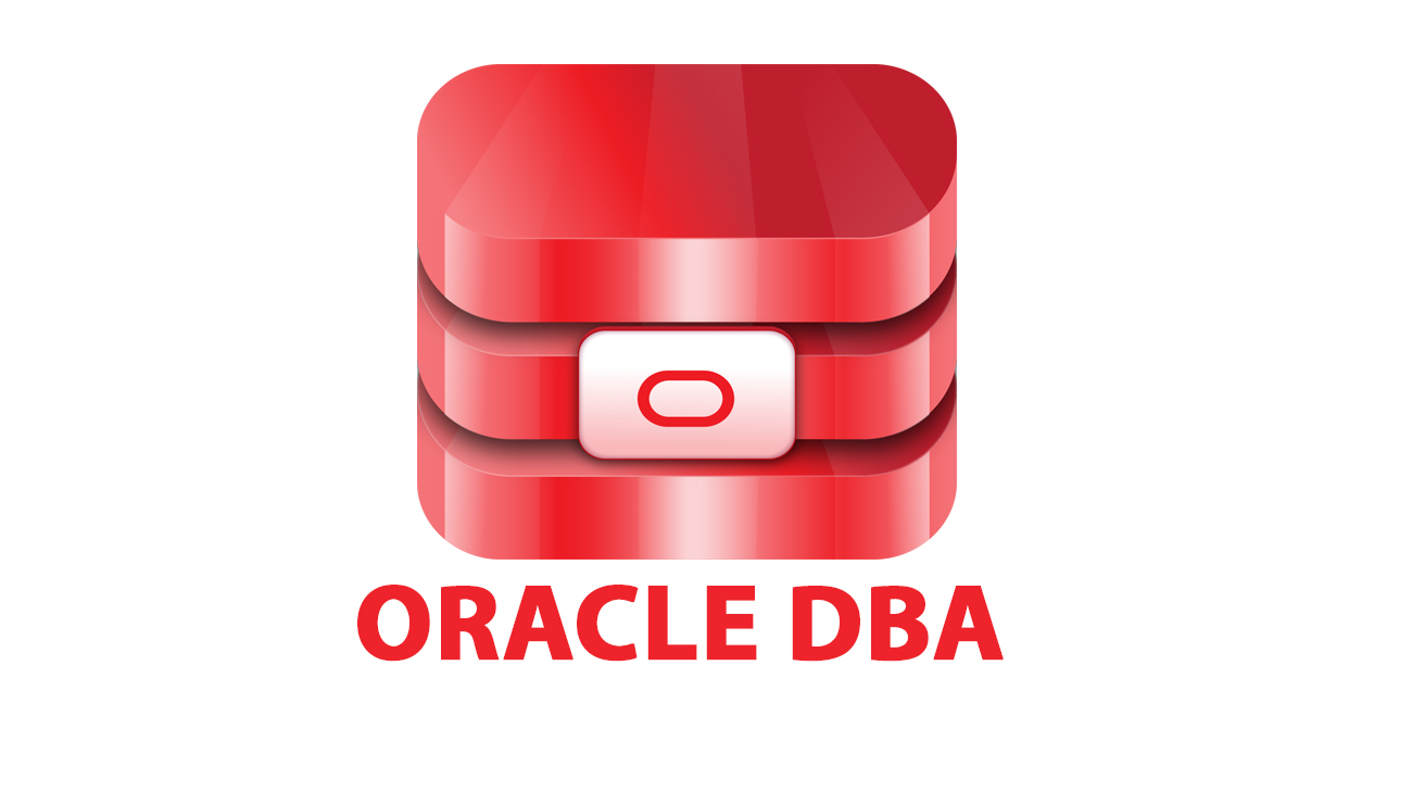 Oracle Dba Certification Training Online Course By Experts Zenfotec