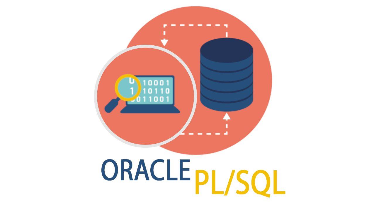 Oracle PL SQL Online Training Zenfotec