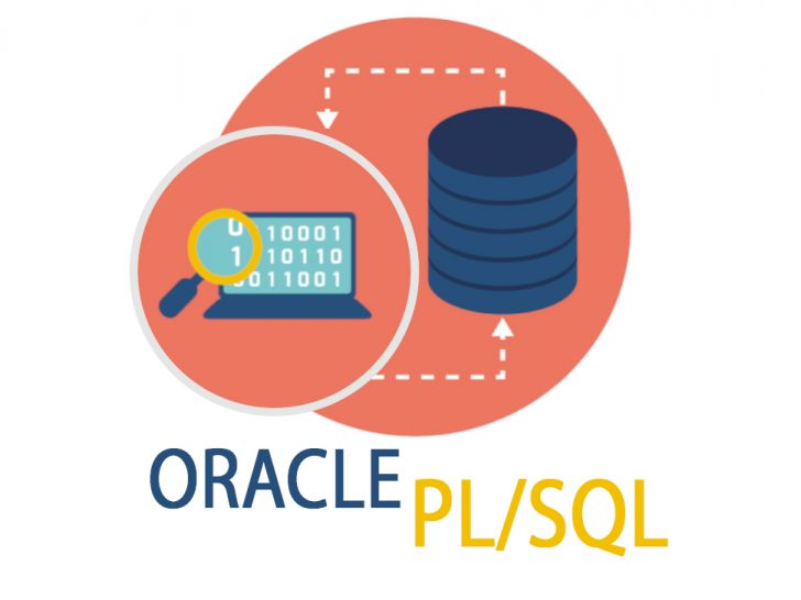 Oracle PL SQL Online Training Zenfotec