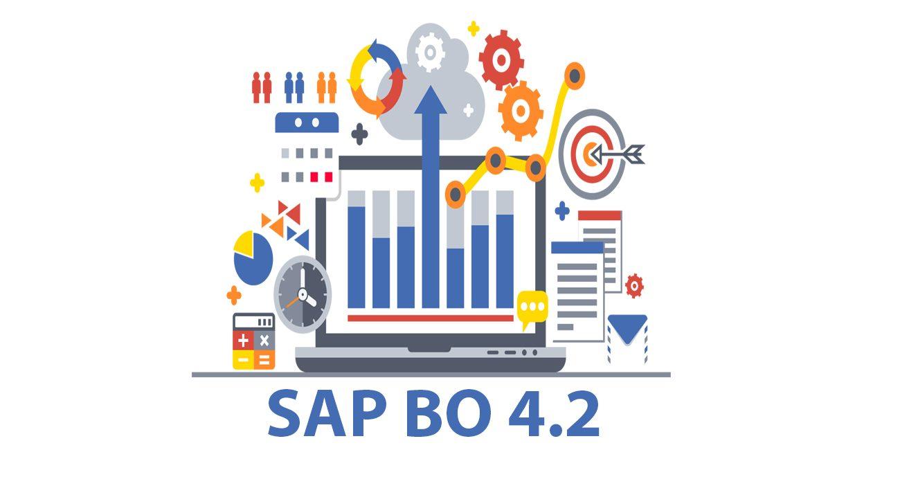 SAP BO Online Training Zenfotec