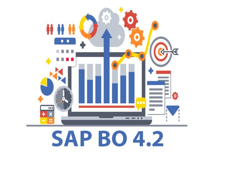 SAP BO Online Training Zenfotec