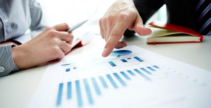 SAP-CERTIFICATION-APPROACH