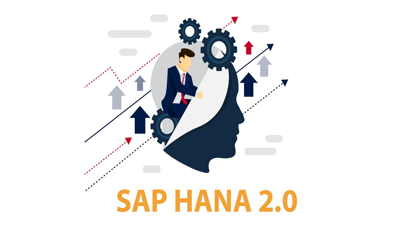 SAP HANA 2.0 ONLINE TRAINING ZENFOTEC
