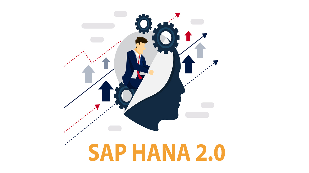 Sap Hana Online Certification Training By Industry Professionals Usuk