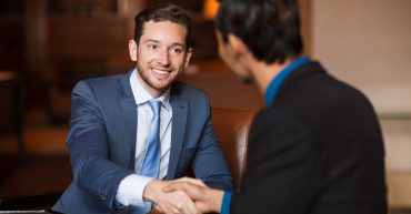 SAP Certified Consultant Zenfotec_Online_Training