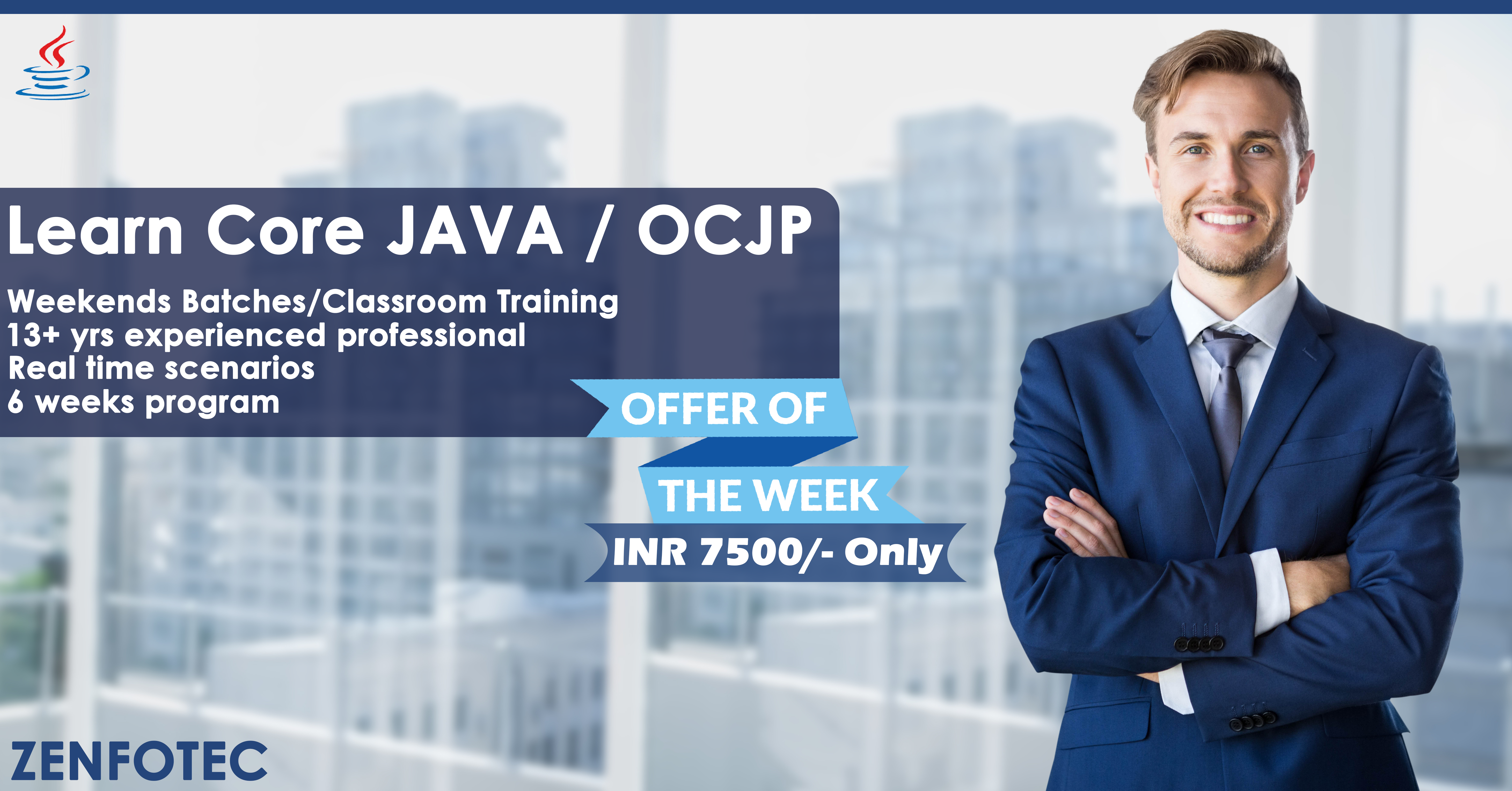 Core Java Certification Training Close To Electronic City