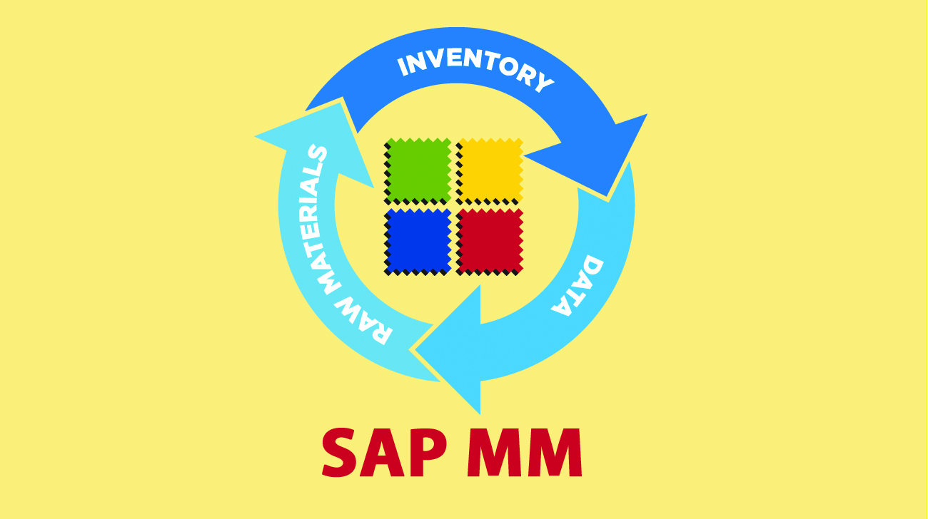 Sap Mm Training And Certification Course With Job Placement Zenfotec