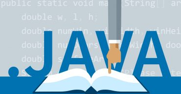 online java course in bangalore