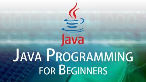 online javAa courses