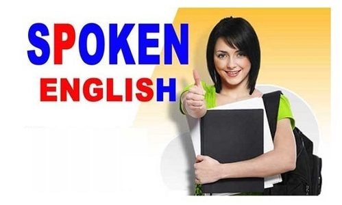 spoken-english-courses