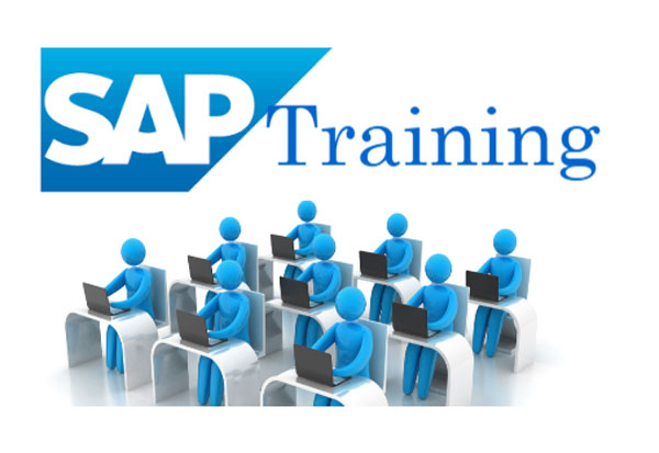 SAP-Training