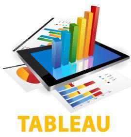 Tableau_online_training_zenfotec
