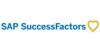 sap success