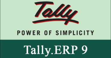 tally-accounting-software-zenfotec-solutions