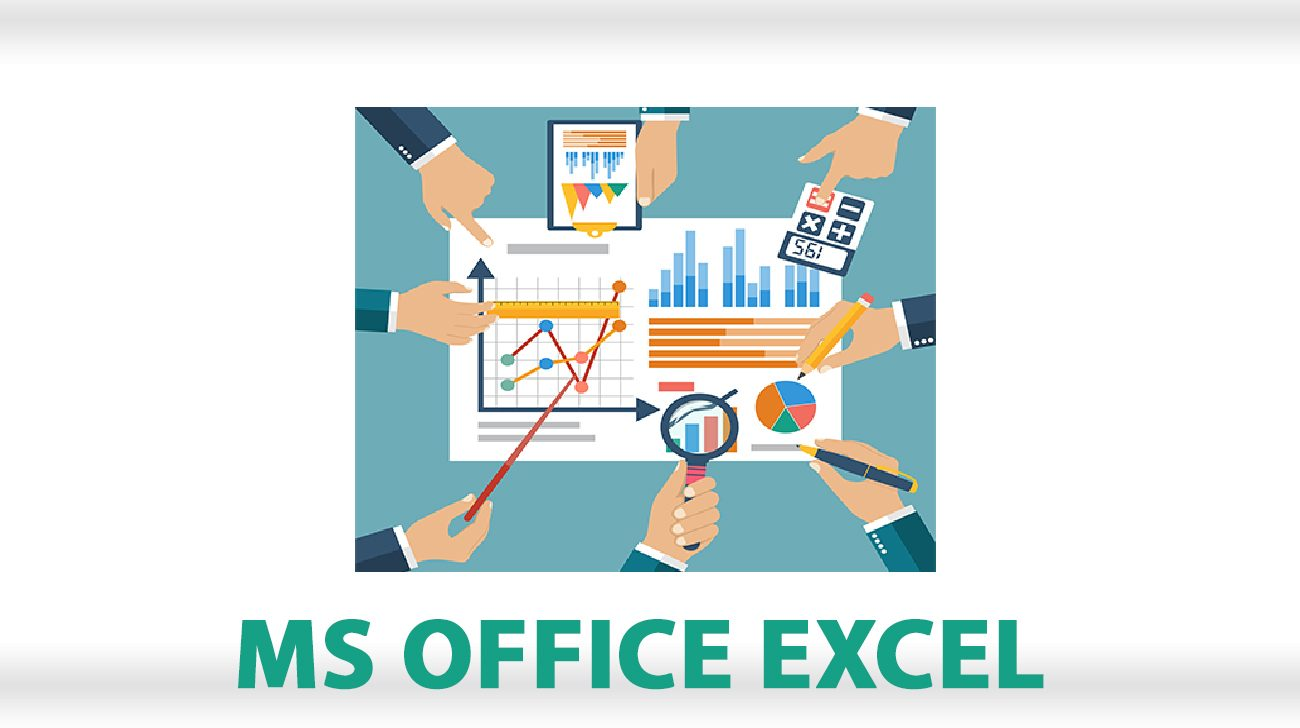 Advanced Excel Training with Macros - Zenfotec Solutions
