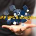 SAP BPC Classic vs Embedded Zenfotec