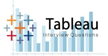 Tableau-interview-Questions-zenfotec-solutions