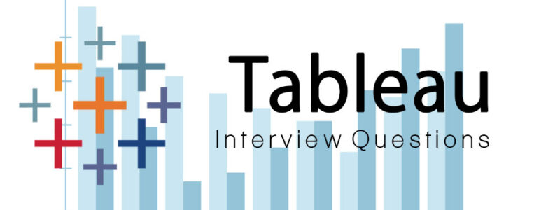 Tableau-interview-Questions-zenfotec-solutions