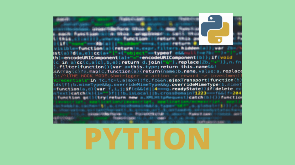 Python Programming Certification Training - Zenfotec Solutions